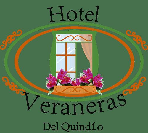 Hotel Veraneras del Quindío